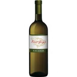 Pinot Grigio - ARCANIA 2015