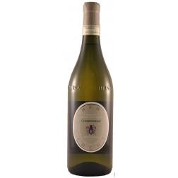 Chardonnay  DOC - Viberti, Piedmonte