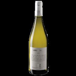 Chardonnay & Greco - Tenuta Iuzzolini,Madre Goccia