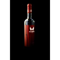 Calonga Sangiovese di Romagna Michelangiolo 2008-Wine of  excellence, Gambero Rosso